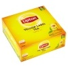 Čaj Lipton Yellow Label, 100 x 1,8 g
